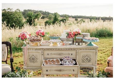 Rustic Wedding Decor, Vintage Wedding Rentals, Vintage