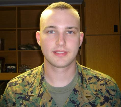 marine corps hair cut pictures marine corps officer haircut