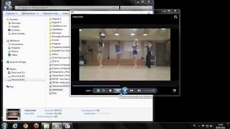 format factory unir videos format factory c 243 mo unir videos y o audios esp lat