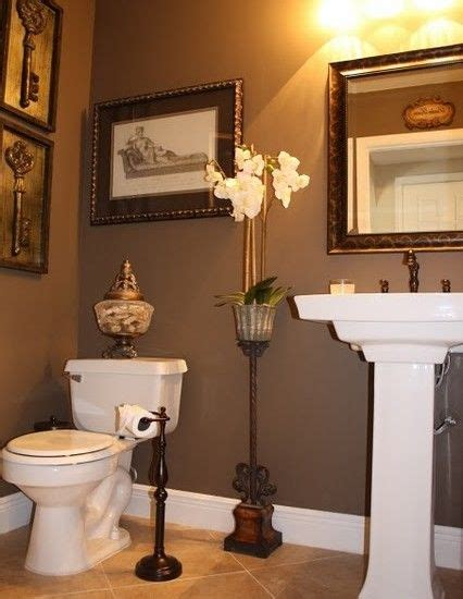 pin by lanette on bathroom redo