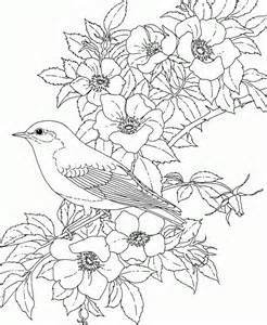 coloring book for adults free free printable coloring pages for adults two daffodils