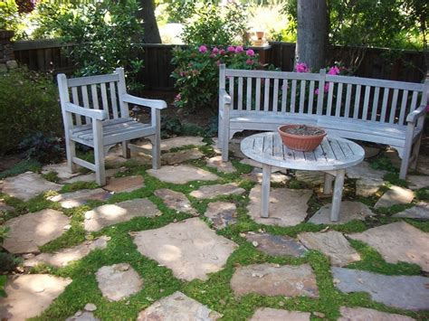 Ideas For Small Backyard Landscape Ideas For Small Shaded Backyard Landscaping Ideas For Shady Backyards Dzuls Interiors