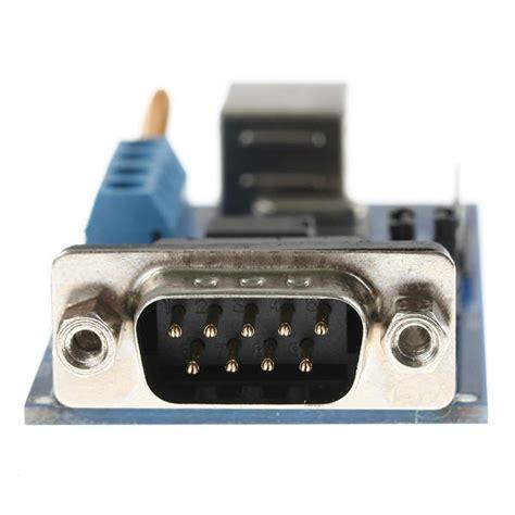 porta rs485 conversor usb para rs232 sinal serial ttl uart rs485 porta usb