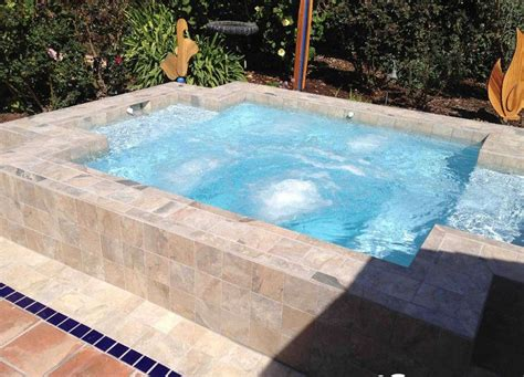 pool tile ideas swimming pool tiles 6 215 6 pool design ideas