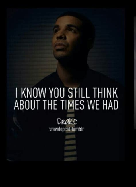 drizzy quotes about quotesgram