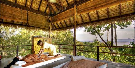Wellness And Detox Retreats East Coast by Kamalaya Koh Samui Recipient Of Destination Spa Of The