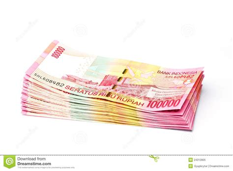 currency converter indonesian rupiah to indian rupee rupiah currency converter baticfucomti ga