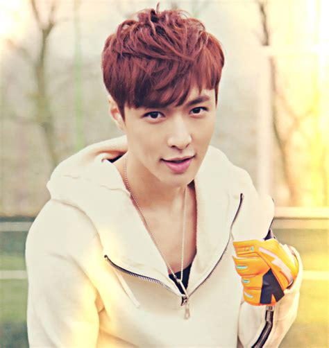how to your to lay and stay exo lay hd edit by by vanilla on deviantart