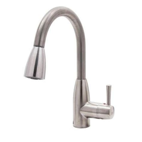 american standard fairbury kitchen faucet american standard bronze pull down faucet bronze american