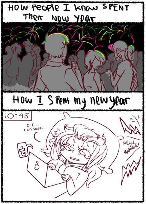 what can i do for new year girlsaskguys
