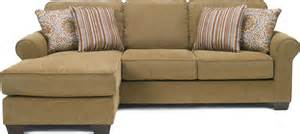 Ashley Furniture Flip Flop Sofa Ashley Furniture Sofa Sleeper Ashley Furniture Novelty