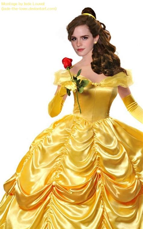 belle little town beauty and the beast mp3 download belle beauty and the beast 2017 emma watson by jade
