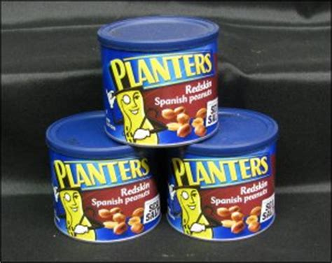 Planters Peanut Center by Planters Peanut Center Suffolk Va