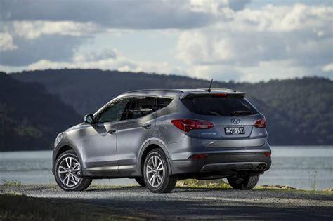 Colorado Kia Should I Buy A Kia Sorento Hyundai Santa Fe Holden