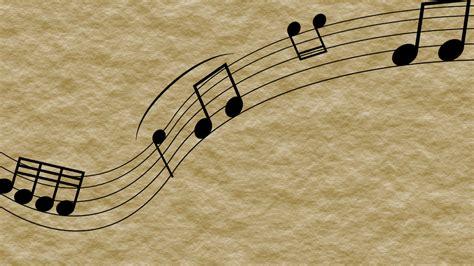 music desktop wallpaper tumblr music note backgrounds wallpapersafari