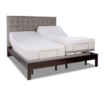 Bed Therapedic Dr Pedic 160 Matress Only tempurpedic ergo adjustable base
