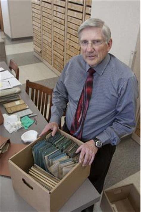 Hamilton County Probate Court Records Hamilton County Genealogical Society Millions Of Hamilton