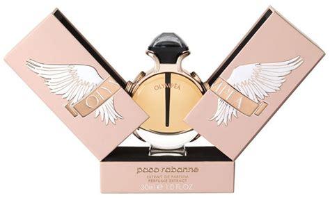 Parfum Paco Rabanne Olympea Parfume Paco Rabbane Olympia Perfume Wanit pacco rabanne olympea perfume packaging perfume wedding olympia and pandora jewelry