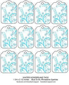 free printable olaf gift tags free printables on pinterest ice cream party free