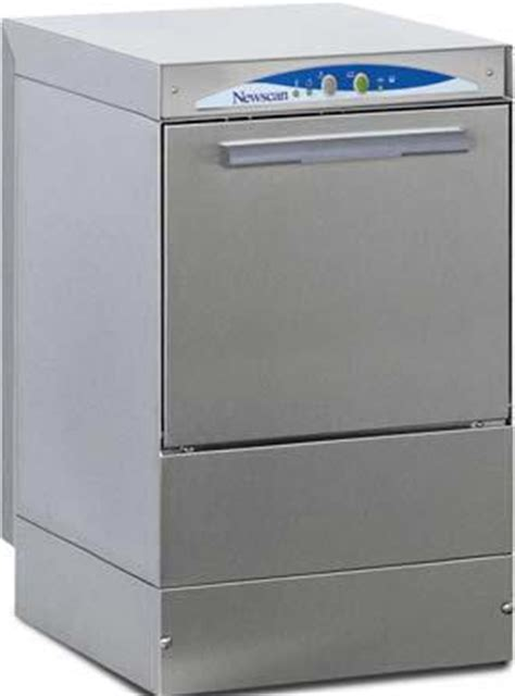Commercial Countertop Dishwasher by Commercial Dishwasher Commercial Dishwashers Countertop