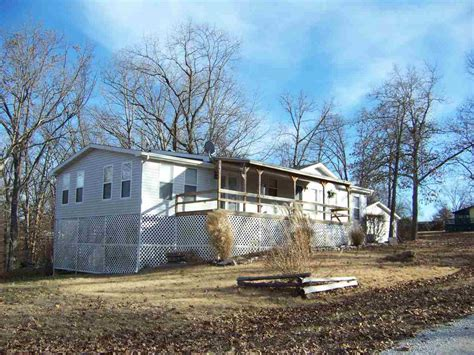 lake of the ozarks mo real estate including waterfront