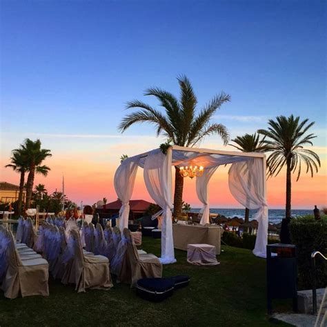 Wedding Blessing Spain by 44 Best Estrella Mar Club Marbella Images On