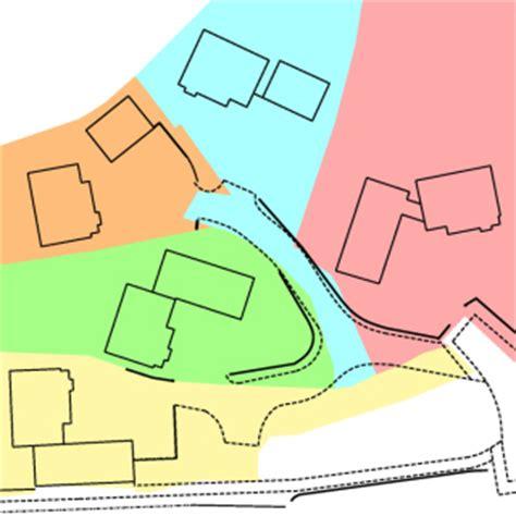 house plans scotland house boundary plans scotland house interior