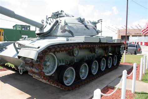 schreibtisch 1 60 m m60 battle tank photo walk around