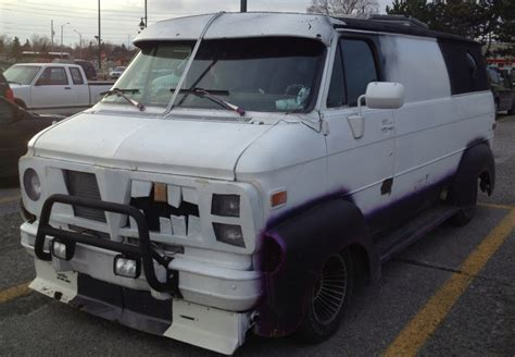 Modification Worst by Are These The Worst Car Modifications 60 Pictures