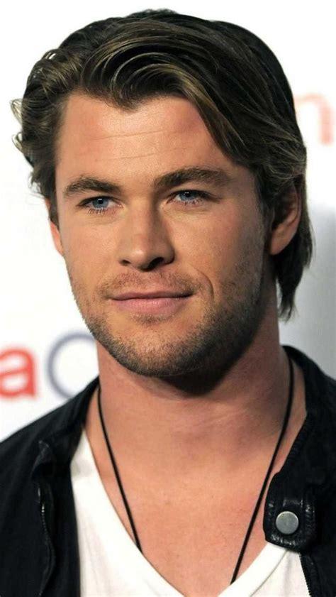 australian actor 44 best images about australian actors on pinterest cate