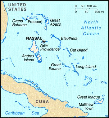 the bahamas history geography points the bahamas facts maps population statistics and