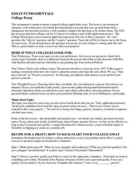 Creative Writing Sle Essays exles of resumes best photos report writing sle
