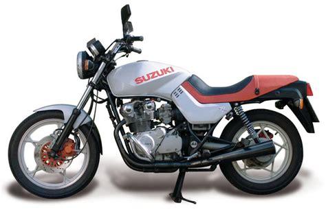 Suzuki Gs 650 Specs Suzuki Suzuki Gs 650 G Katana Moto Zombdrive