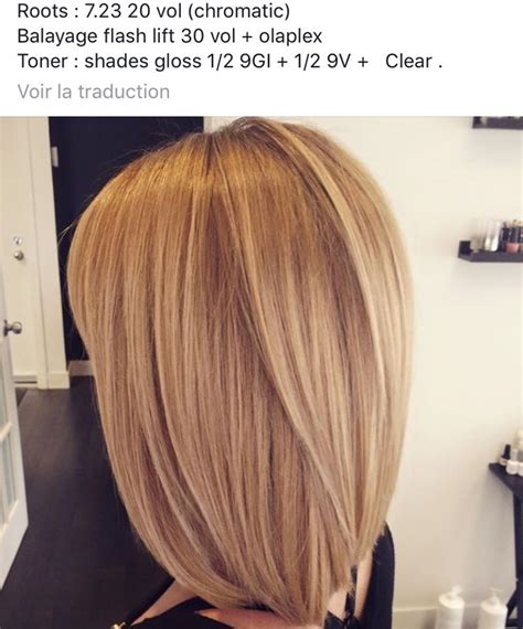 redken shades eq strawberry blonde formula 119 best toner formulas images on pinterest hair color