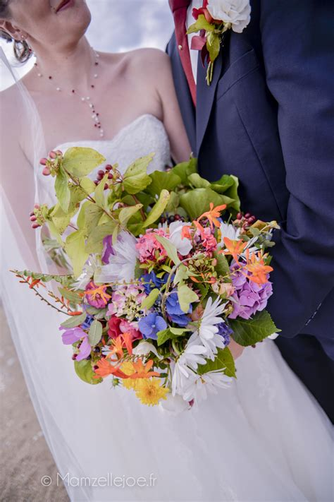 decoration florale maison retour d exp 233 rience faire soi m 234 me sa d 233 coration florale