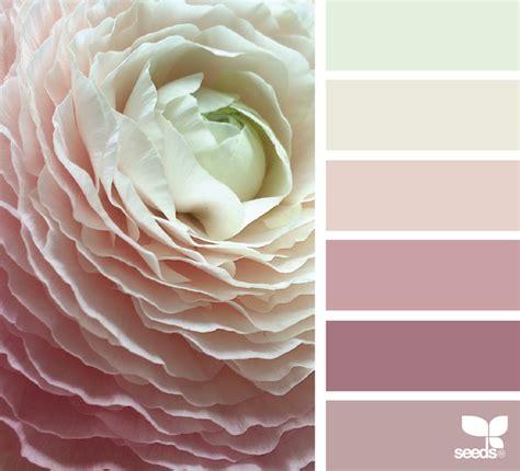 helles altrosa wandfarbe helle pastellt 246 ne f 252 r schlafzimmer das mach ich