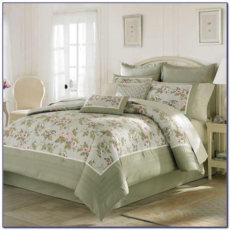 laura ashley bedroom furniture laura ashley clifton bedroom furniture bedroom home