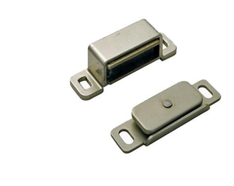 Magnetic Door Knob by Magnetic Door Catch