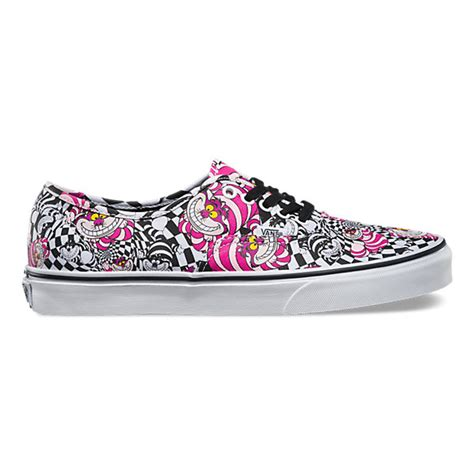 Vans Disney disney authentic shop classic shoes at vans