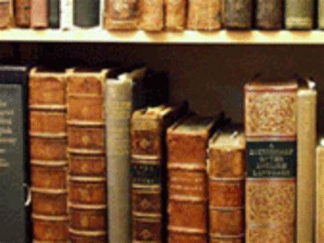 libreria ebraica roma alef la libreria a venezia libreria