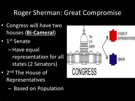 what are the two houses of congress what are the two houses of congress house plan 2017