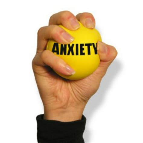 how to an anxious how to get rid of anxiety and fear