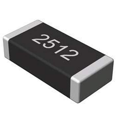 surface mount resistors and capacitors surface mount devices smd resistors exporter trader from mumbai
