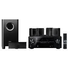 pioneer home theatre price  latest models