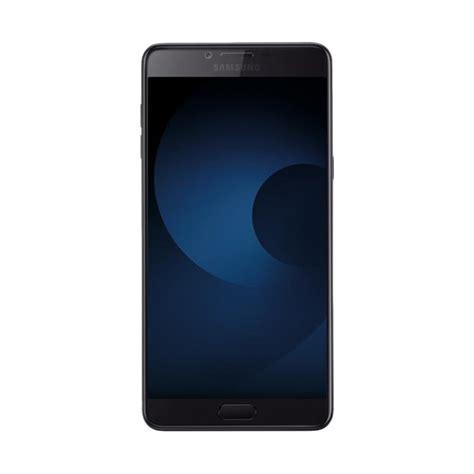 Handphone Samsung Galaxy C9 jual samsung galaxy c9 pro smartphone hitam 64gb 6gb harga kualitas terjamin