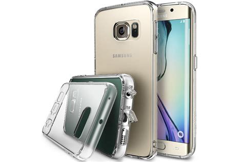Rearth Ringke Galaxy Note 8 Wave Limited the 30 best samsung galaxy s6 cases digital trends