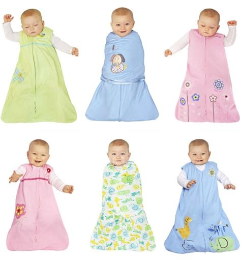 Can You Swaddle A Baby In A Crib Can You Swaddle A Baby In A Crib Halo Sleepsack 100 Cotton Swaddle Small Baby Swaddling May