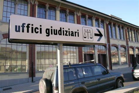 uffici regione calabria tirocini per gli uffici giudiziari la regione calabria