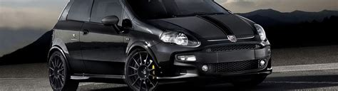 Fiat Punto Interior Accessories fiat punto accessories parts carid