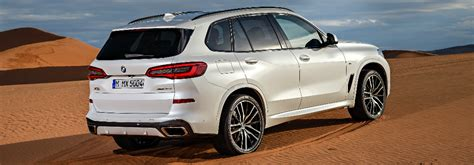 Cost Of Bmw X5 by How Much Does The 2019 Bmw X5 Cost